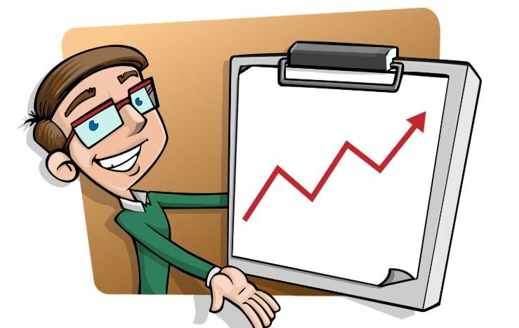 servicio de outsourcing para el marketing