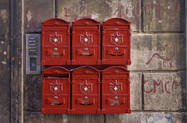 oposiciones a correos