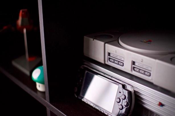 juegos y consolas