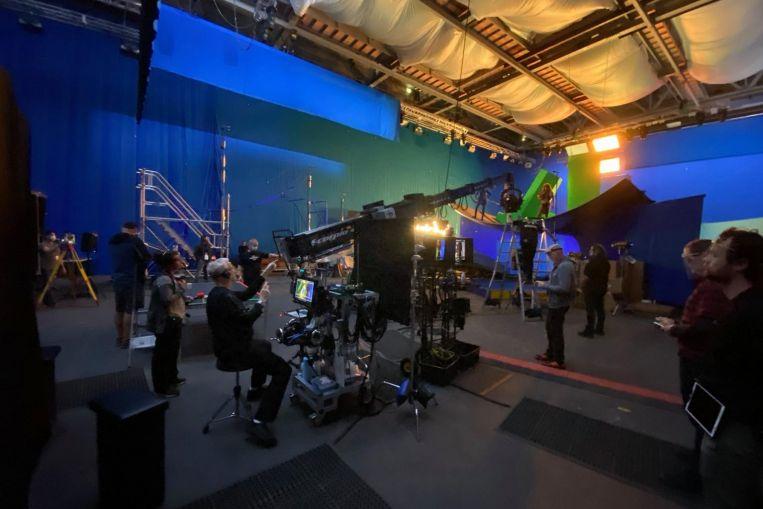 El director James Cameron confirma las películas de acción en vivo casi completas Avatar 2 y 3, noticias de entretenimiento e historias destacadas