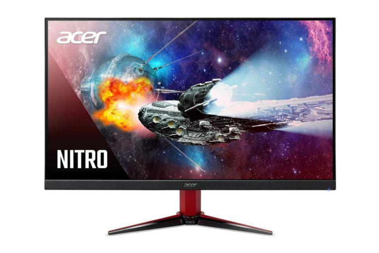 Los mejores monitores de computadora para todos los presupuestos y usos, reseñas, noticias y noticias principales