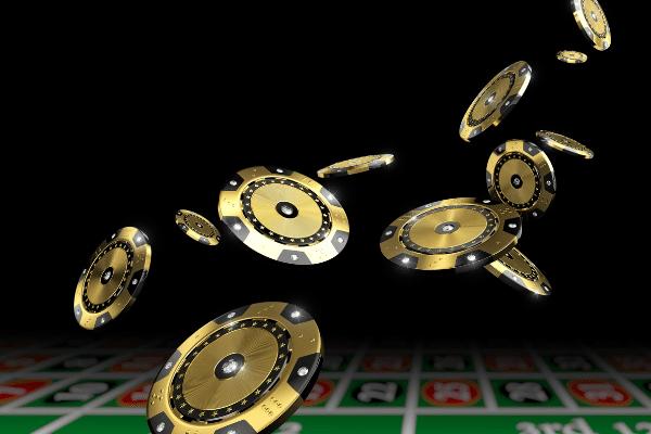 casinos mexicanos
