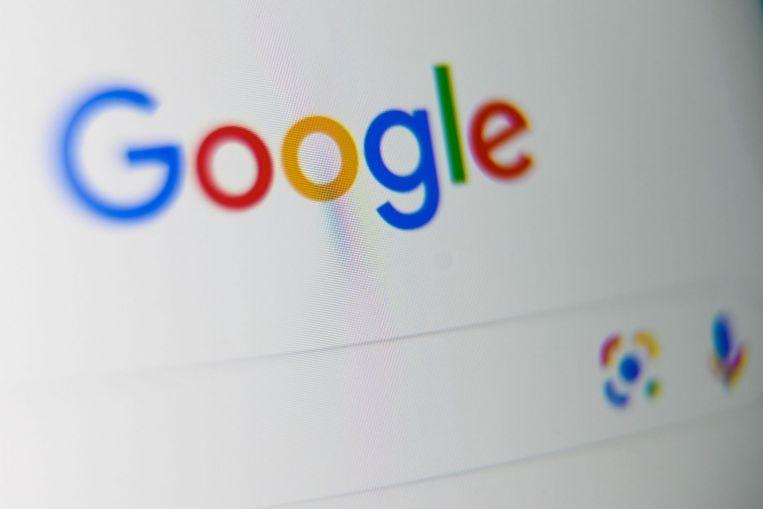 El nuevo estándar de Google borra la ubicación y el historial web de los usuarios después de 18 meses