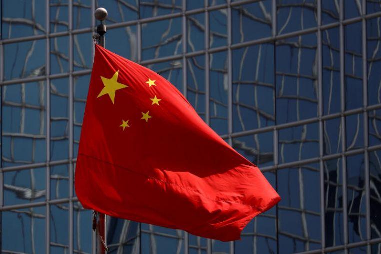 Gran Bretaña introduce nuevas reglas para bloquear productos de Xinjiang, China