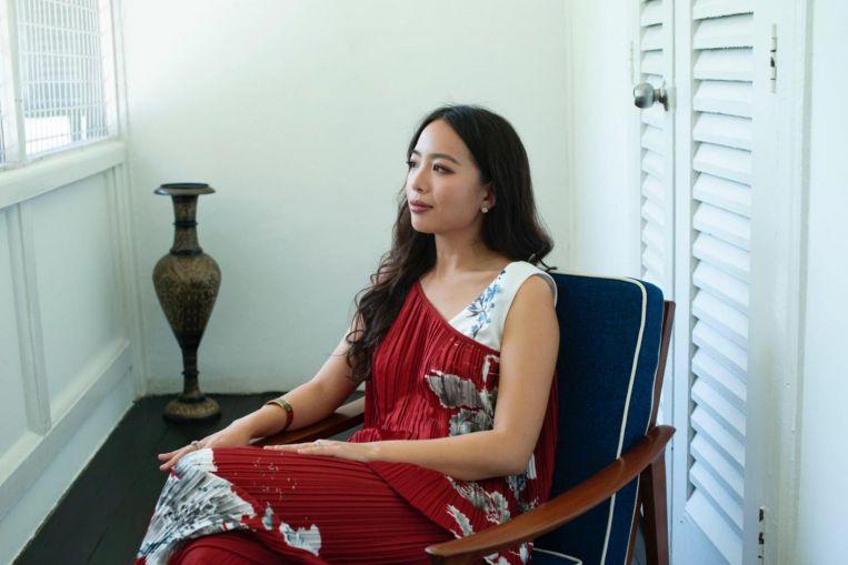 Mi fin de semana perfecto: paseos por la naturaleza y talleres de artesanía para el hotelero Joan Chang