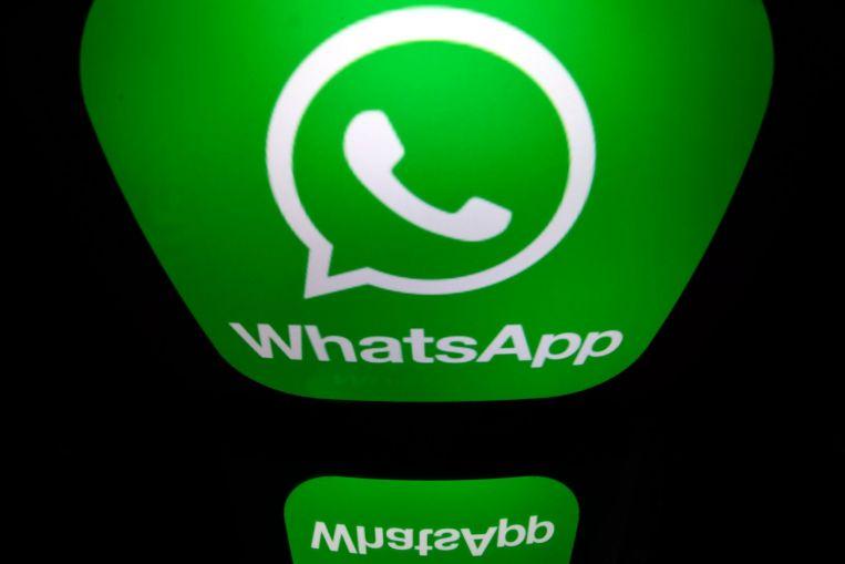 WhatsApp retrasa el cambio en el intercambio de datos tras una reacción que lleva a los usuarios a unirse a rivales