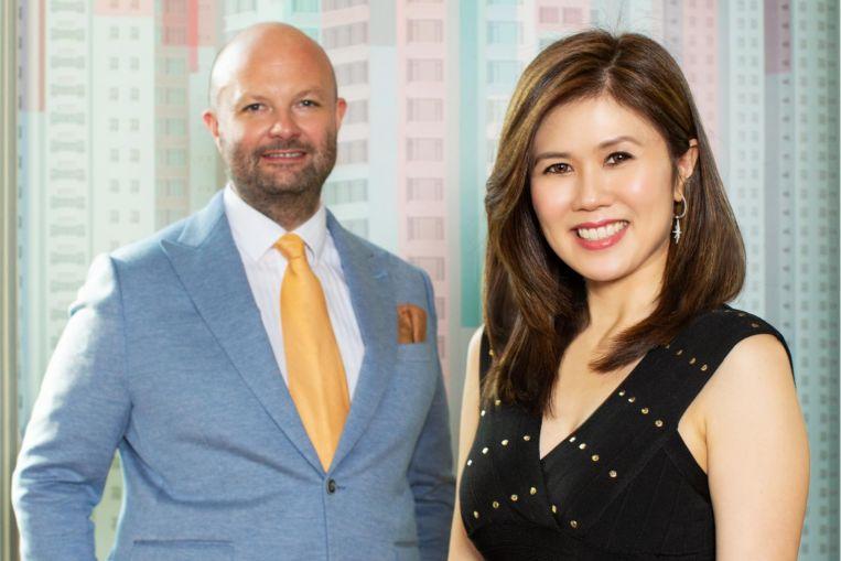 La feria internacional de arte Art SG se pospone por tercera vez para enero de 2022
