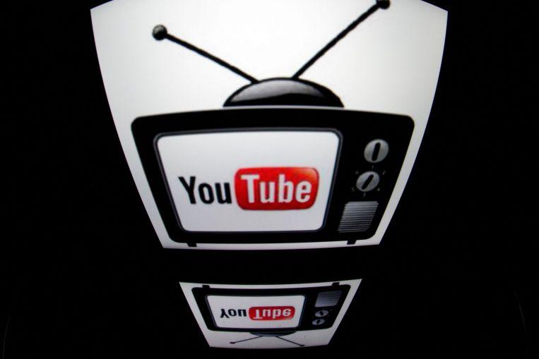 YouTube lanzará cuentas aprobadas por los padres para adolescentes