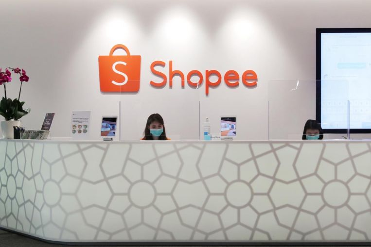 Shopee lanza concurso de codificación para incrementar el talento tecnológico en la región