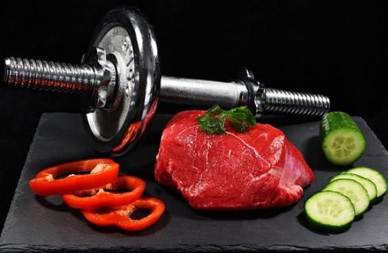 The Bioimis diet, how it works and type menu |  DietDF thumbnail