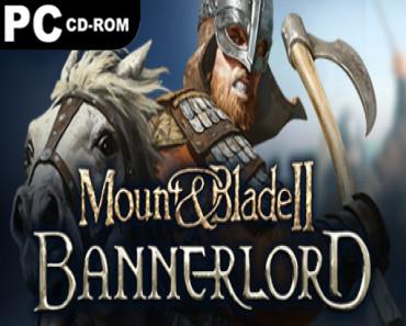Mount & Blade II: Descarga Torrent Bannerlord
