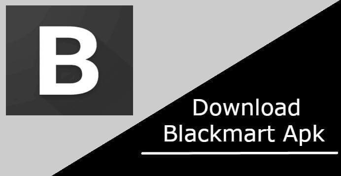 descargar Blackmart Alpha