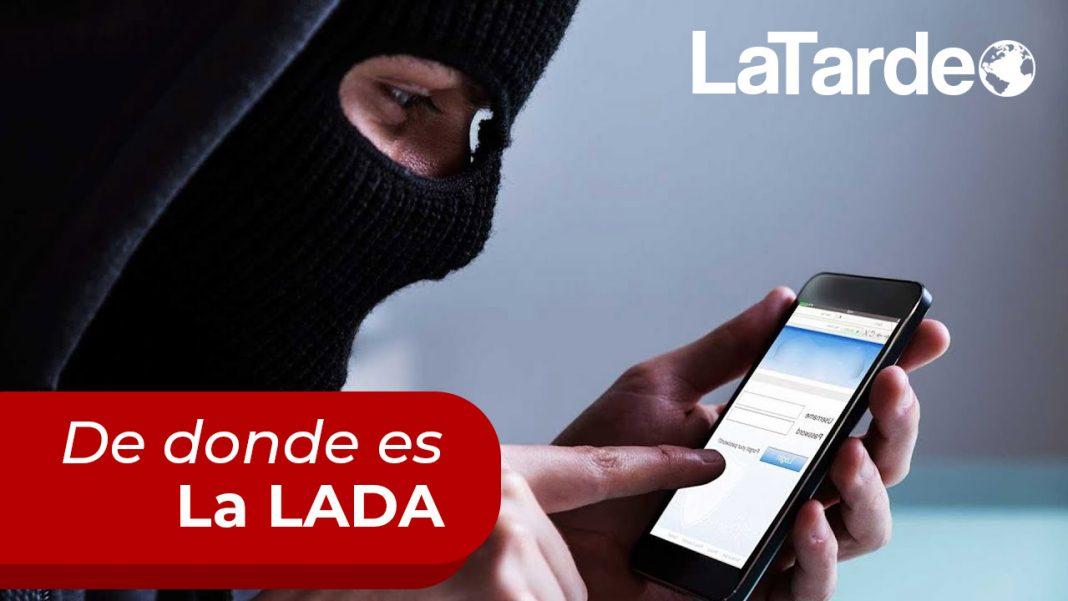 lada 449