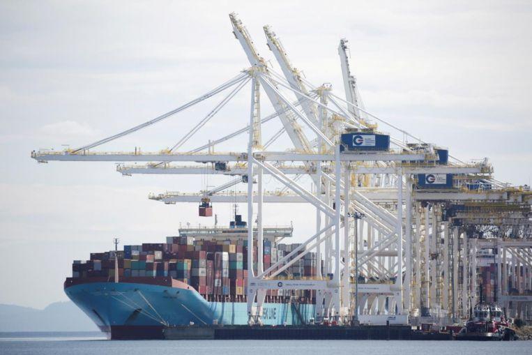 Reino Unido y Canadá al borde de un acuerdo comercial, en sustitución del acuerdo con la UE