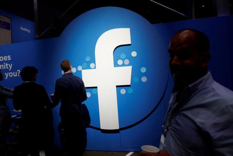 Facebook enfatiza el compromiso con la seguridad luego de la prohibición de Trump en las redes sociales