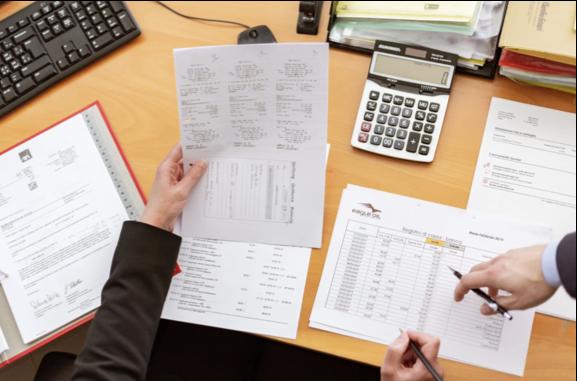 herramientas digitales facturas