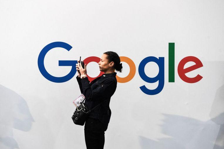 Los investigadores antimonopolio franceses dicen que Google ha violado sus órdenes en las negociaciones con los editores de noticias: Fuentes