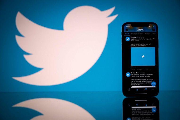 Twitter puede permitir a los usuarios cobrar a sus seguidores por un acceso especial