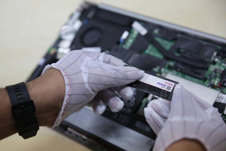 Empresa de Singapur crea una unidad informática de inteligencia artificial 'innovadora' para frustrar a los piratas informáticos