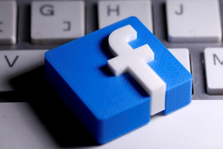 Facebook anuncia nuevos productos de audio el lunes: Recode