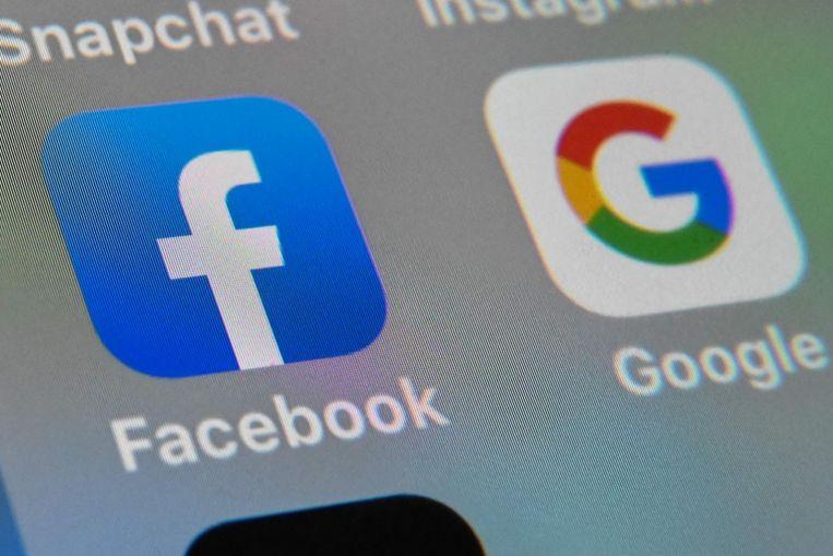 Nuevo regulador del Reino Unido se establece para limitar el poder de la gran tecnología sobre los editores de noticias