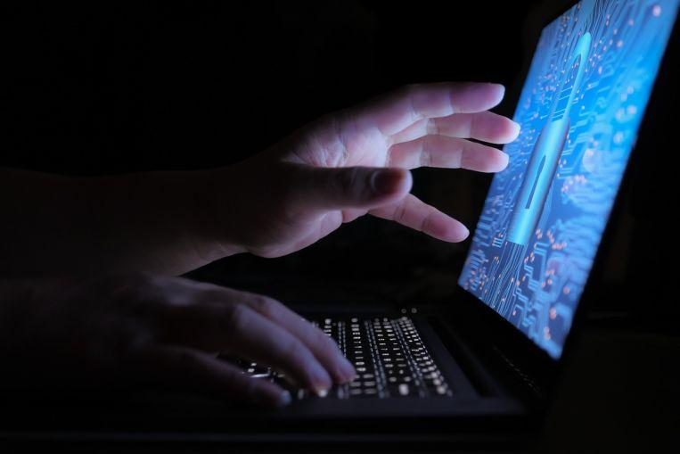 askST: ¿Cómo pueden los consumidores evitar errores que pueden llegar a 100 millones de dispositivos conectados a Internet?
