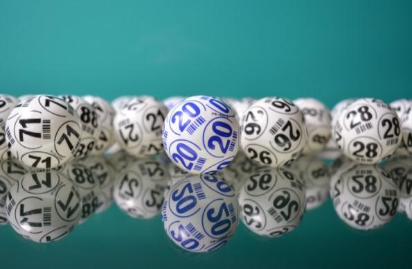 juegos de loteria