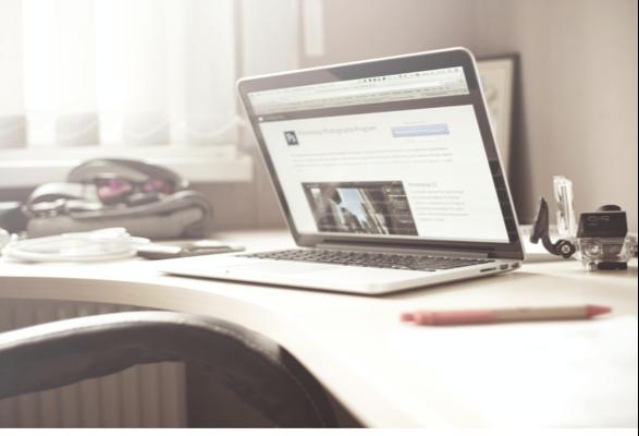 portatil negocio online
