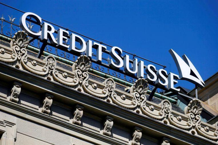 Los inversores de Credit Suisse piden una política de financiación del carbón más estricta: carta