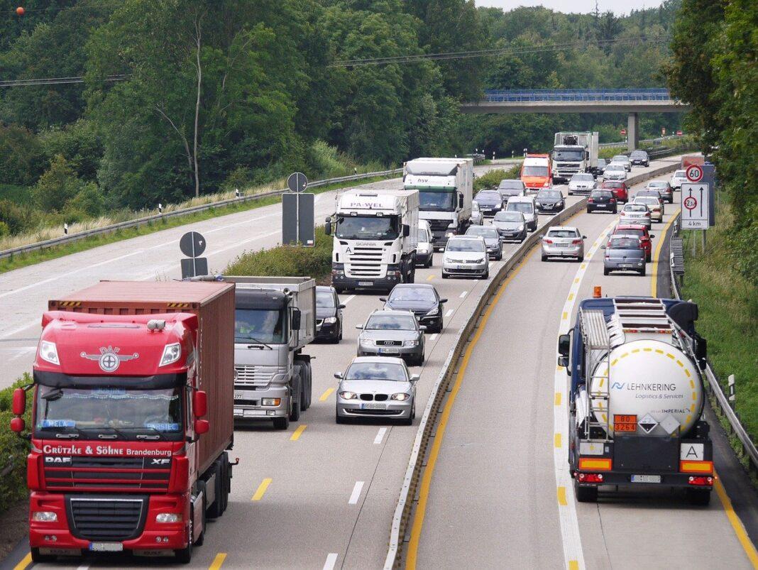 monitorización vehiculos gp