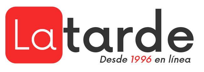 LaTarde.com | Noticias de Actualidad